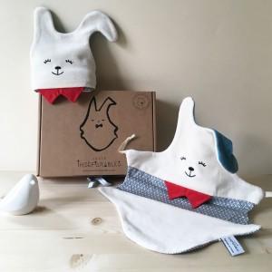 coffret-cadeau-naissance-doudou-plat-lapin-bleu