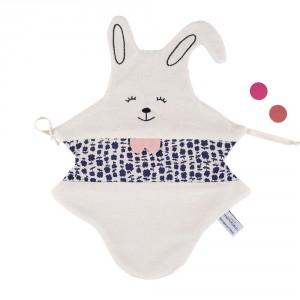 juste-inseparables-doudou-bienveillant-naissance-bebe-lapin-pastel-graphique-recto