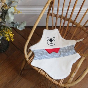 doudou made in france