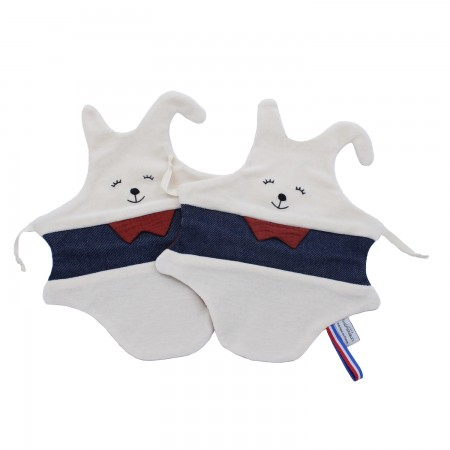 doudou 1083 made in France