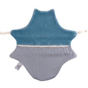 Doudou-plat-ours-bleu-idee-cadeau-bebe