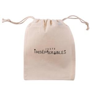 sac-doudou-juste-inseparables-coton-bio-equitable