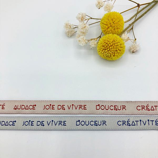 bracelet cadeau jeune parent made in france