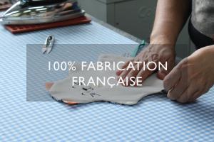 Cadeaux. de naissance100% made in France