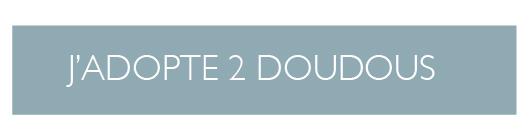 https://www.justeinseparables.com/fr/coffret-cadeau-2-doudous/408-coffret-2-doudous-plats-chats-super-tigrou.html