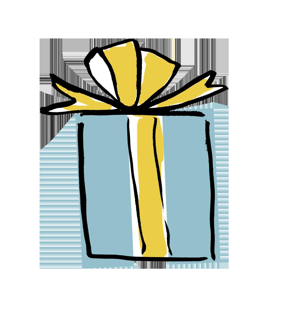 cadeau de naissance personnalise