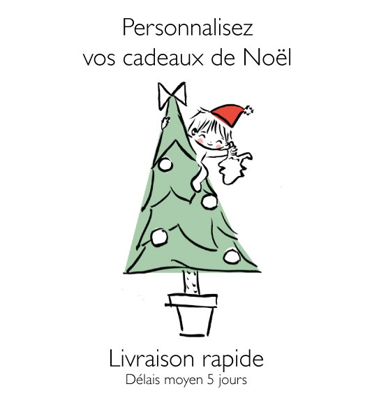Un Noel Made in France