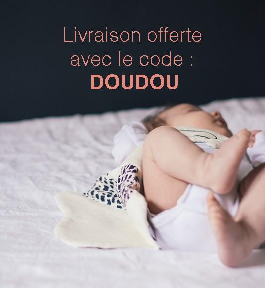 juste-inseparables-doudou-bienveillant-naissance-bebe-photos
