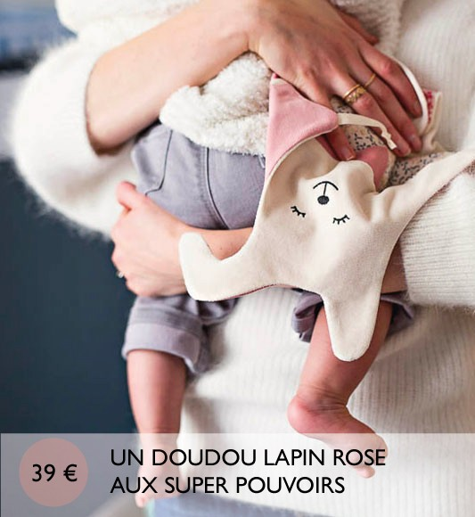 doudou-tout-doux-coton-personnalise-made-in-france