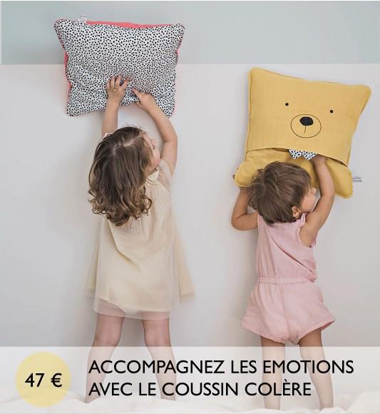 coussin-colère-juste-inseparables