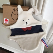 Doudou Made in France, nouvelle capsule 1083