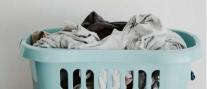 Comment laver doudou en coton ?