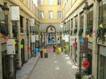 Le Village des créateurs, notre nid à doudous made in France